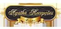 Agatha Recepções